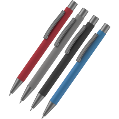 Ergo Soft Pencil