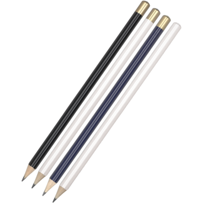 Triside Pencil Range